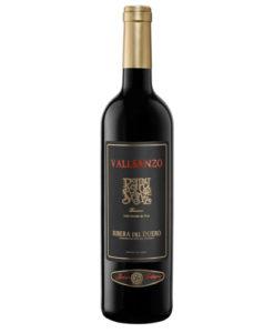 vallsanzo-reserva-botella