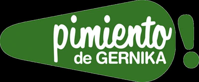 Pimientos de Gernika