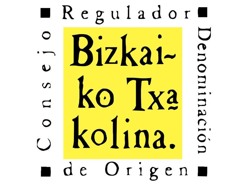 bizkaiko-txakolina-logo-