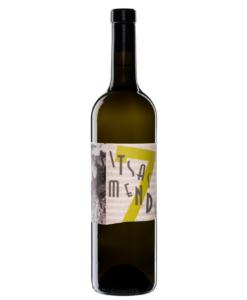 itsasmendi7-botella-txakoli