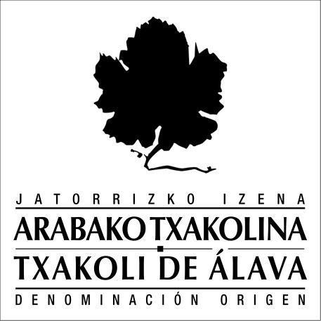 txakoli-de-Alava-logo